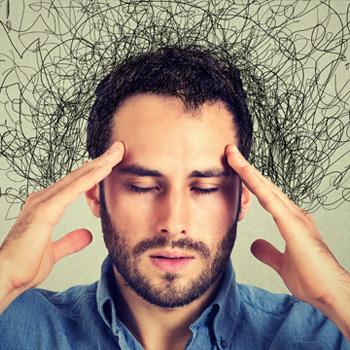 اختلال نقص توجه بیش فعالی بزرگسالان