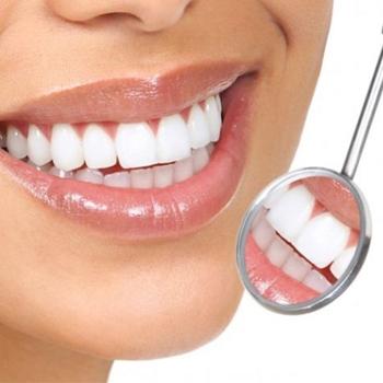 دوره غیرحضوری عفونتهای شایع در دندان پزشکی