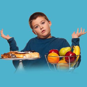 دوره غیرحضوری پیشگیری و کنترل اضافه وزن و چاقی