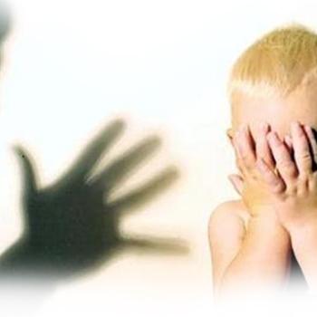دوره غیرحضوری آموزش و پیشگیری از سوء رفتار در کودکان