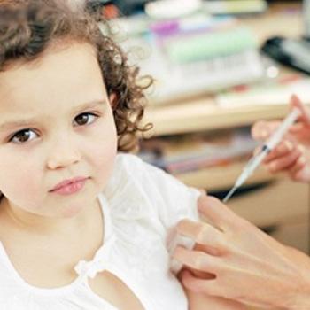 مراقبت از کودکان دیابتی
