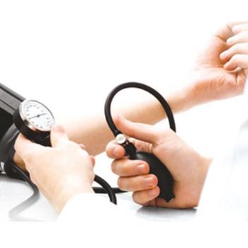 دوره غیرحضوری تشخیص و درمان پرفشاری خون اولیه