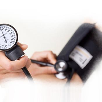 دوره غیرحضوری تشخیص و درمان فشارخون جوانان
