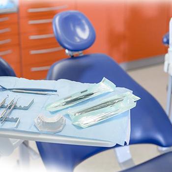 دوره غیرحضوری کنترل عفونت در کلینیک و لابراتوارهای دندان پزشکی