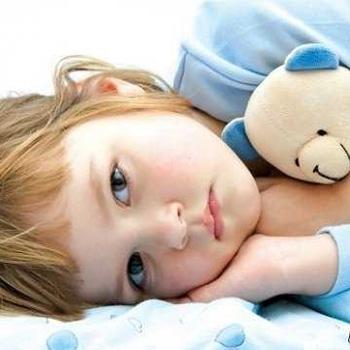 مراقبت از کودکان مبتلا به صرع