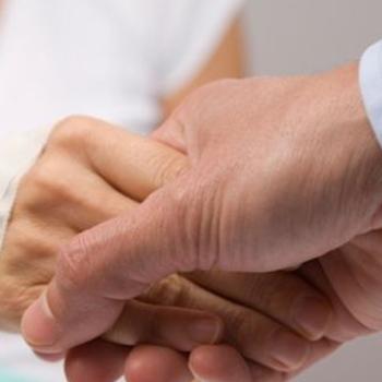 دوره غیرحضوری آرام بخشی در بیماران مراجعهکننده