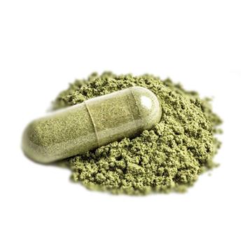 اعتیاد آور گیاهی - دخانیات، افیون، کانابینوئید