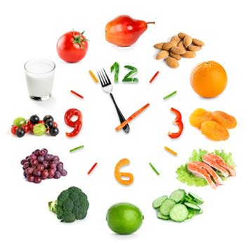 اصول تغذیه حمایتی وتغذیه رودهای و پیرا رودهای