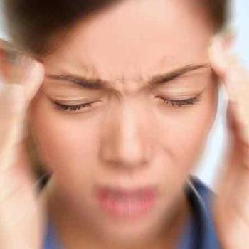 تشخیص و مدیریت سردرد