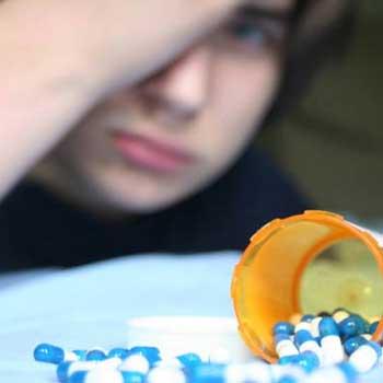 تجویز منطقی دارو در بیماری های روان شناسی