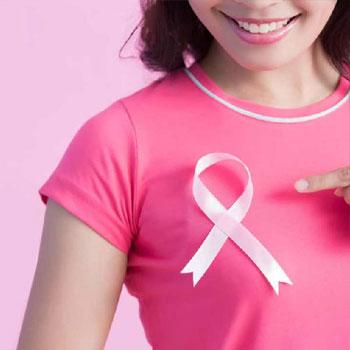 اداره بیماری های پستان